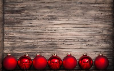 Celebrate Christmas at the Bedford Hotel Sidmouth