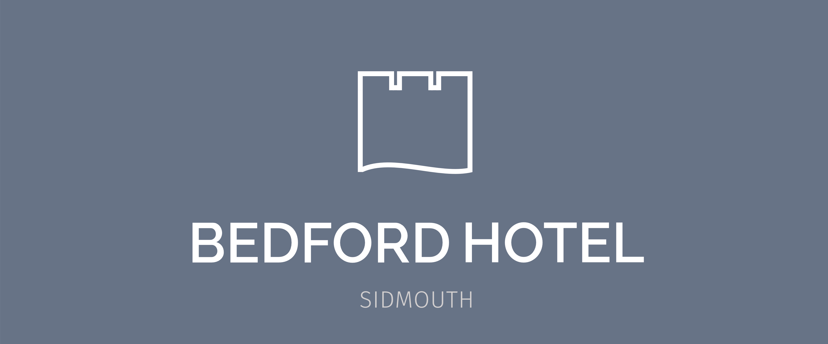Bedford Hotel Sidmouth